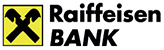 ZAO Raiffeisenbank