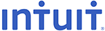partner_intuit