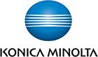 partner_konica