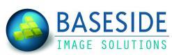 Baseside SRL