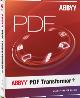 PDFT+_80х97.png
