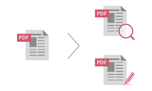 PDF conversion_500x300