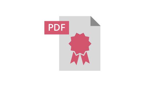 Sign PDF_500x300