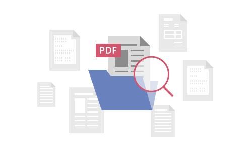 Types of PDF 2_500x300
