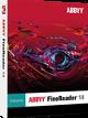 abbyy-finereader14-box-l-80.png
