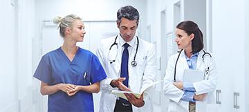 10-Healthcare