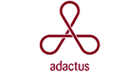 Adactus Group