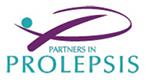 Prolepsis Institute