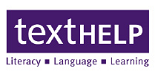 Texthelp Ltd