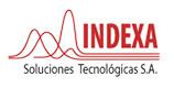 Indexa Soluciones Tecnológicas S.A.S.