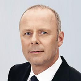 Karl-Magnus S. Karlsson