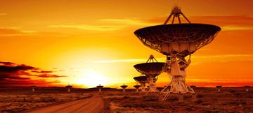 kuwait-telecom-pic2