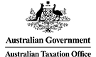 Australian Taxation Office (ATO)