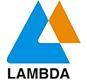 Lambda Therapeutic