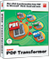 PdfTrans_1_0_L_65x65.png