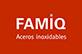 2-famiq-small