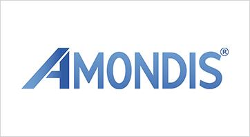 amondis-logo-schriftzug_362x198