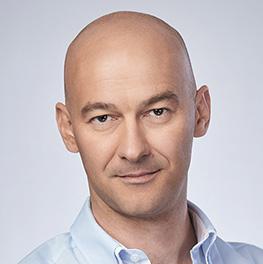 Иван Бодягин