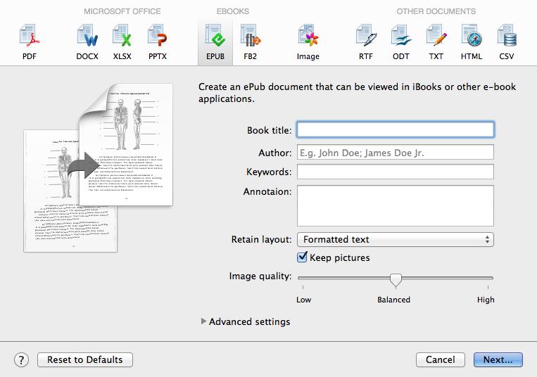 screen_9 Ebook