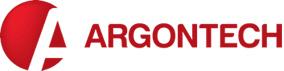 Argontech S. R. L.