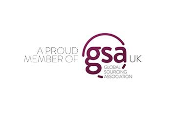 ABBYY joins GSA (NOA)