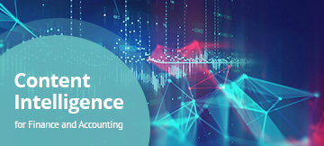 "logo for ebook ""Content Intelligence for Finance and Accounting"""