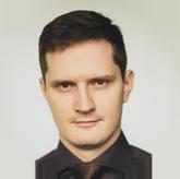 Дмитрий Черноус