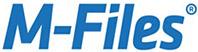 m-files-198x52