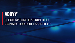 03 Laserfiche Video Preview