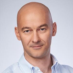 Ivan Bodyagin