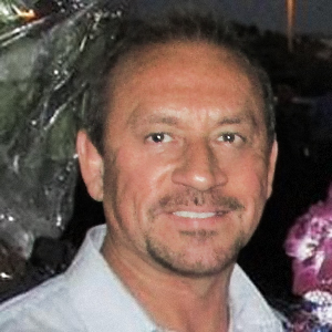 Tim Mora