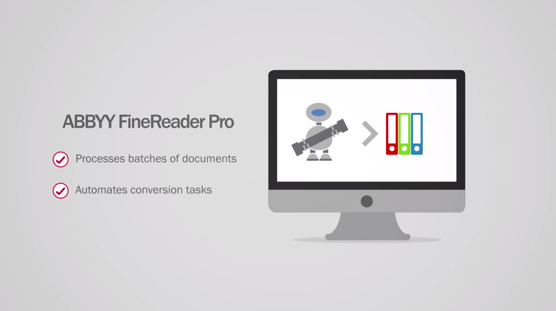 Frformac Processbatchesofdocuments Video 556X311