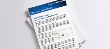 42B Timeline Blieprism Brochure 360X162