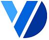 YDR (Sichuan Yadaer Technology Co., Ltd.)
