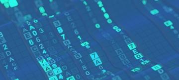 Компьютерное зрение и анализ документа