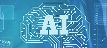 Мультимодальное направление (CV + NLP, General AI)
