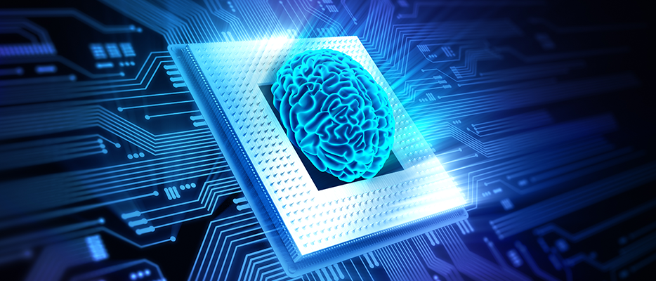 Will machines replace humans? & other misconceptions about AI explained | ABBYY Blog Post
