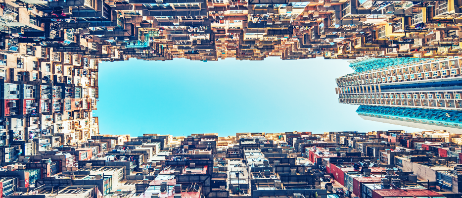 How Fintech Makes Hong Kong the Gateway to Asia-Pacific   ABBYY Blog Post