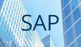 SAP Video preview