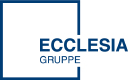 Ecclesia Group