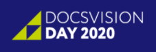 DOCSVISION DAY 2020