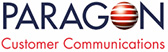 Paragon Customer Communications Limited