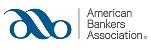 Logo for the ABA/ABA Financial Crimes Enforcement Virtual Conference 2020