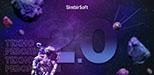 Технореволюция 2.0 от IT-компании SimbirSoft