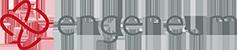 Engeneum Limited