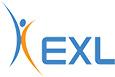 Logo Exl