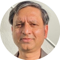 Anand Misra