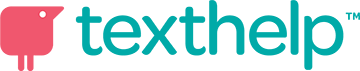 texthelp_logo_360x71
