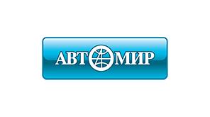 ГК «Автомир»